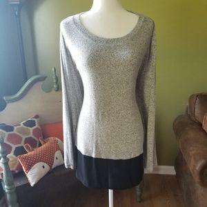 2/$20 Evri sweater